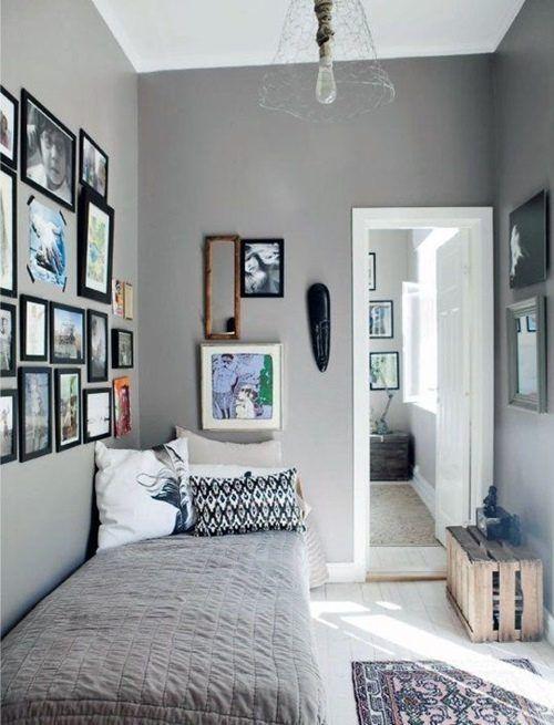 Pisos Pintados Modernos Of Colores Para Paredes C Mo Pintar Un Apartamento Moderno