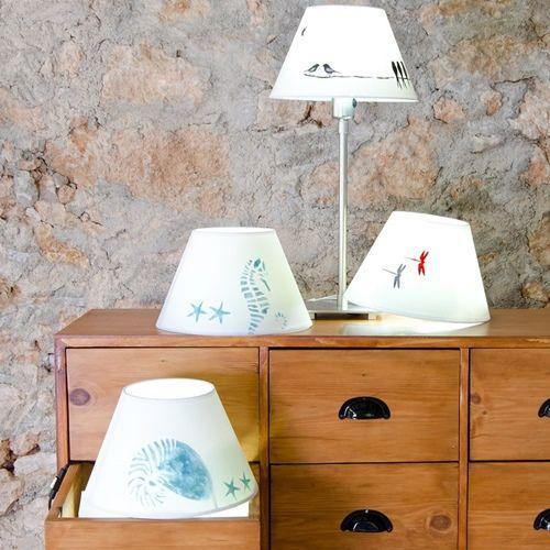 Como hacer una lampara decomanitas - Como crear tu casa ...