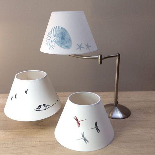 Cómo hacer una lámpara fácil en casa con un kit DIY 3