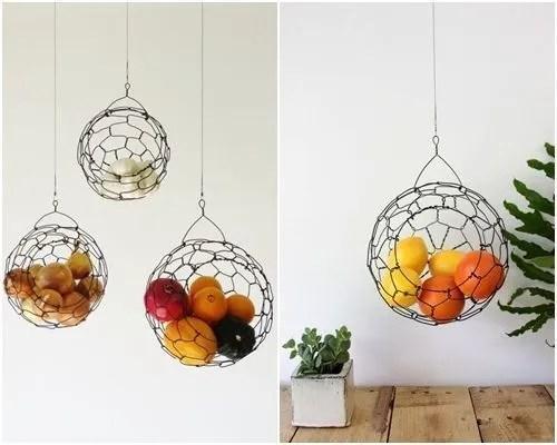 20-manualidades-faciles-con-malla-de-gallinero-para-decoracion-vintage-12