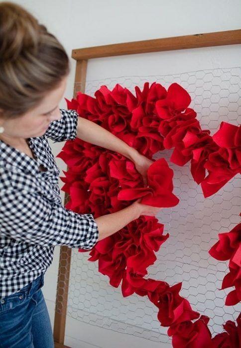 20-manualidades-faciles-con-malla-de-gallinero-para-decoracion-vintage-13