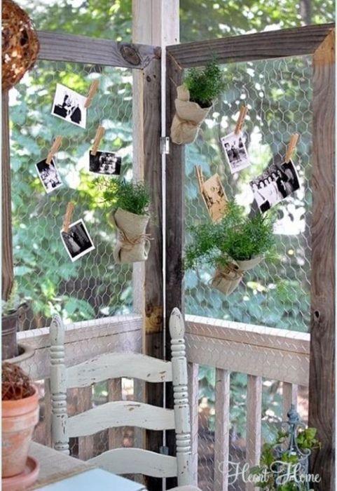 20-manualidades-faciles-con-malla-de-gallinero-para-decoracion-vintage-4