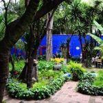 casas-con-encanto-la-personalisima-casa-azul-de-frida-khalo-2