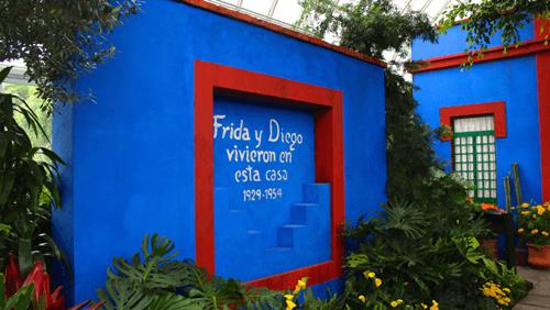 casas-con-encanto-la-personalisima-casa-azul-de-frida-khalo-5