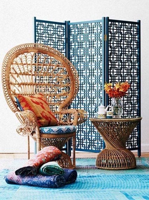decoracion-de-habitaciones-con-cabeceros-y-sillas-peacock-13