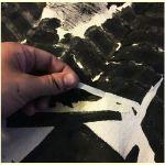 hacer-cortinas-y-pintarlas-con-dibujos-geometricos-facil-10