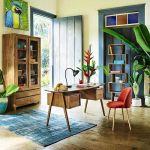¿Muebles bonitos en tiendas de decoración online? Busca Maisons du Monde
