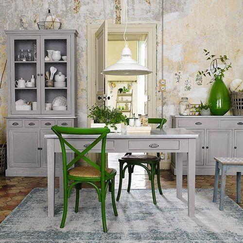 Muebles bonitos en tiendas de decoraci n online busca for Tiendas de decoracion en zaragoza