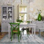 muebles-bonitos-en-tiendas-de-decoracion-online-busca-en-maisons-du-monde-7