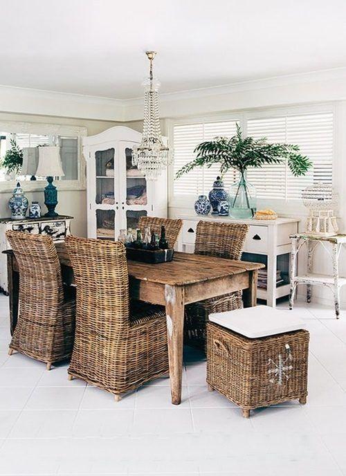 prolongar-el-uso-de-los-muebles-de-exterior-mas-alla-del-verano-1