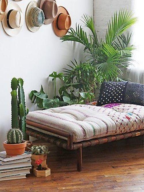 prolongar-el-uso-de-los-muebles-de-exterior-mas-alla-del-verano-14