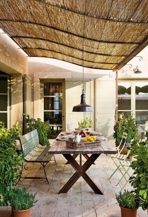 prolongar-el-uso-de-los-muebles-de-exterior-mas-alla-del-verano-3