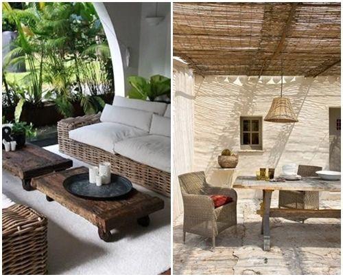 prolongar-el-uso-de-los-muebles-de-exterior-mas-alla-del-verano-4