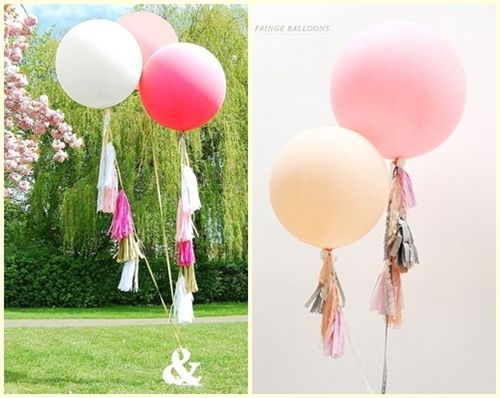 12-ideas-definitivas-de-decoracion-con-globos-10