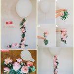 12-ideas-definitivas-de-decoracion-con-globos-11