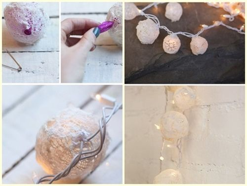 12-ideas-definitivas-de-decoracion-con-globos-15