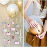 12-ideas-definitivas-de-decoracion-con-globos-17