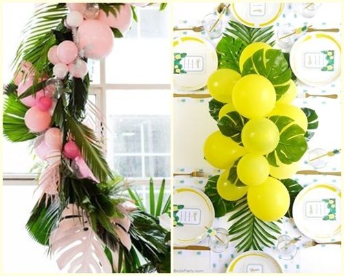 12-ideas-definitivas-de-decoracion-con-globos-18