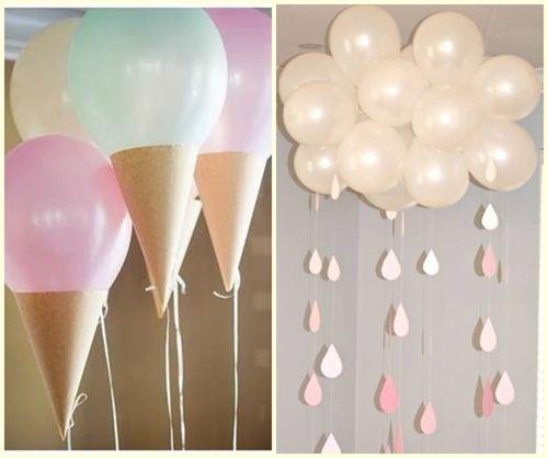 12-ideas-definitivas-de-decoracion-con-globos-20