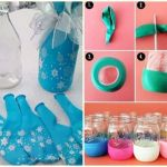 12-ideas-definitivas-de-decoracion-con-globos-23
