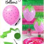 12-ideas-definitivas-de-decoracion-con-globos-24