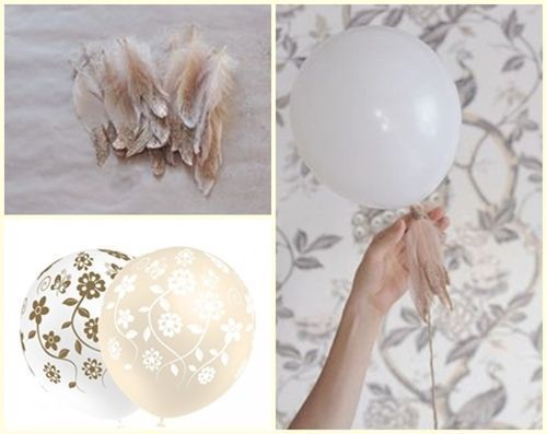 12-ideas-definitivas-de-decoracion-con-globos-29
