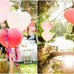 12-ideas-definitivas-de-decoracion-con-globos-31