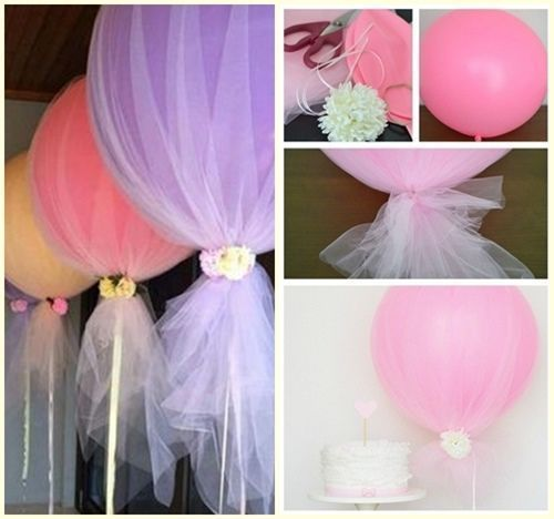 12-ideas-definitivas-de-decoracion-con-globos-5