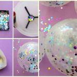 12-ideas-definitivas-de-decoracion-con-globos-9