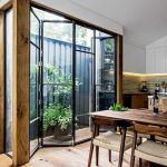 20-cerramientos-y-techos-de-cristal-bellos-y-practicos-para-tu-casa-12