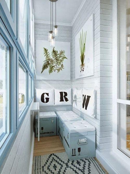 20-cerramientos-y-techos-de-cristal-bellos-y-practicos-para-tu-casa-15