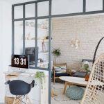 20-cerramientos-y-techos-de-cristal-bellos-y-practicos-para-tu-casa-18