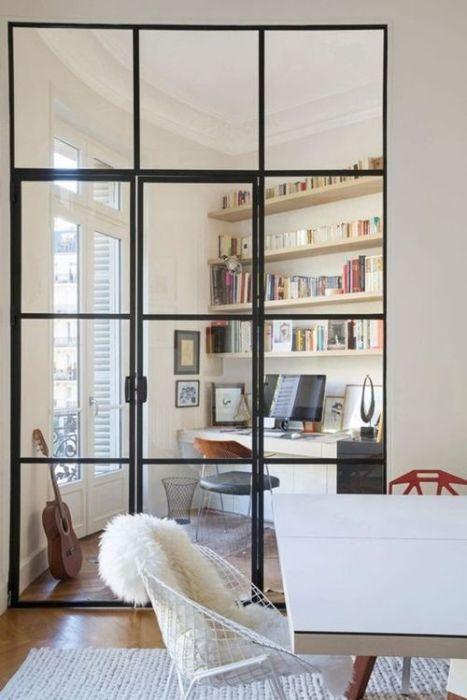 20-cerramientos-y-techos-de-cristal-bellos-y-practicos-para-tu-casa-20