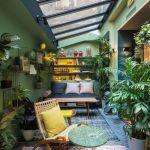20-cerramientos-y-techos-de-cristal-bellos-y-practicos-para-tu-casa-3