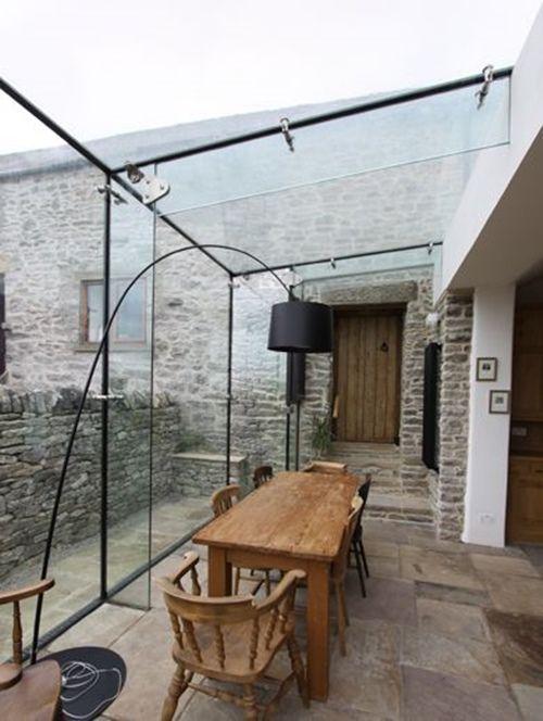20-cerramientos-y-techos-de-cristal-bellos-y-practicos-para-tu-casa-9