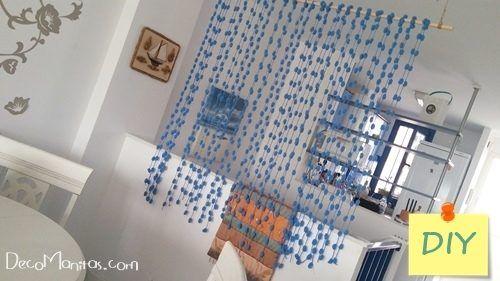 separador-de-ambientes-diy-con-lanas-de-pompones-6
