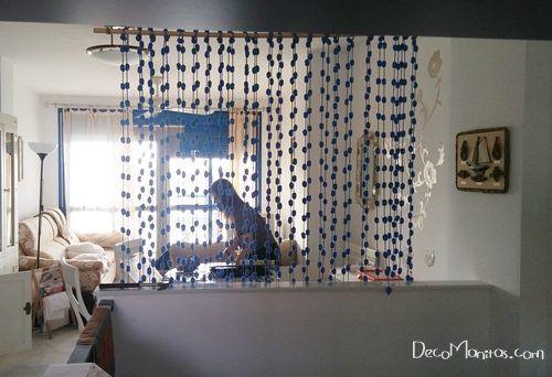 separador-de-ambientes-diy-con-lanas-de-pompones-8