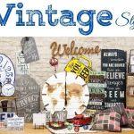 Tiendas de decoración online: hogar dulce hogar en A loja do gato preto