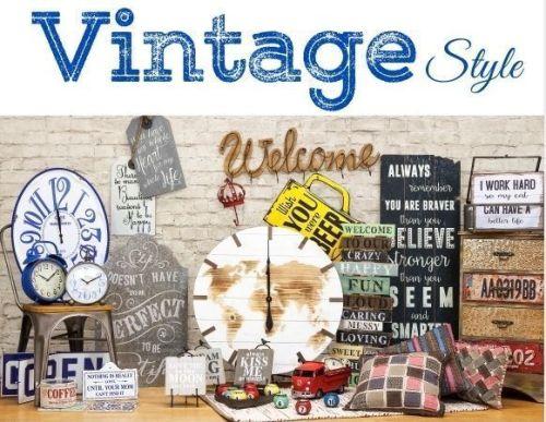 Decoracion vintage muebles con palets y reciclados ideas para decorar una casa y manualidades - Tiendas de cortinas online ...