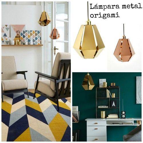 10-objetos-trendy-para-decorar-tu-casa-por-poco-dinero-1