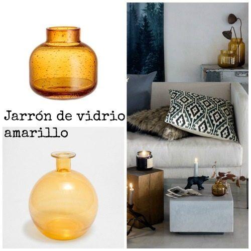 10-objetos-trendy-para-decorar-tu-casa-por-poco-dinero-2