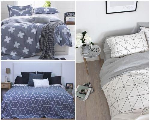 como-vestir-una-cama-para-hacerla-protagonista-del-dormitorio-1