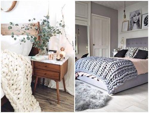 como-vestir-una-cama-para-hacerla-protagonista-del-dormitorio-14