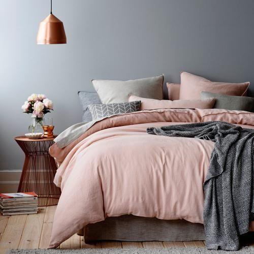como-vestir-una-cama-para-hacerla-protagonista-del-dormitorio-3