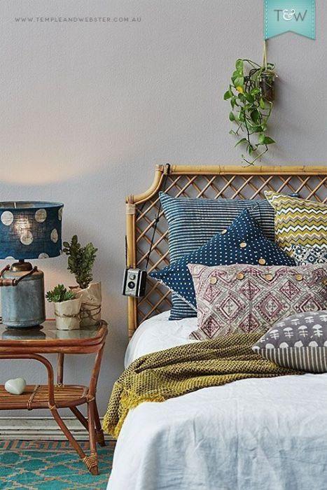 como-vestir-una-cama-para-hacerla-protagonista-del-dormitorio-4