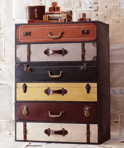 pintar-comodas-ikea-para-decoracion-vintage-10
