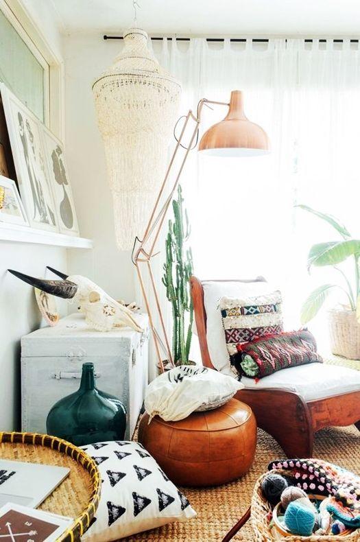 C mo ordenar y limpiar casas llenas de cosas cuando eres - Como limpiar y ordenar la casa ...