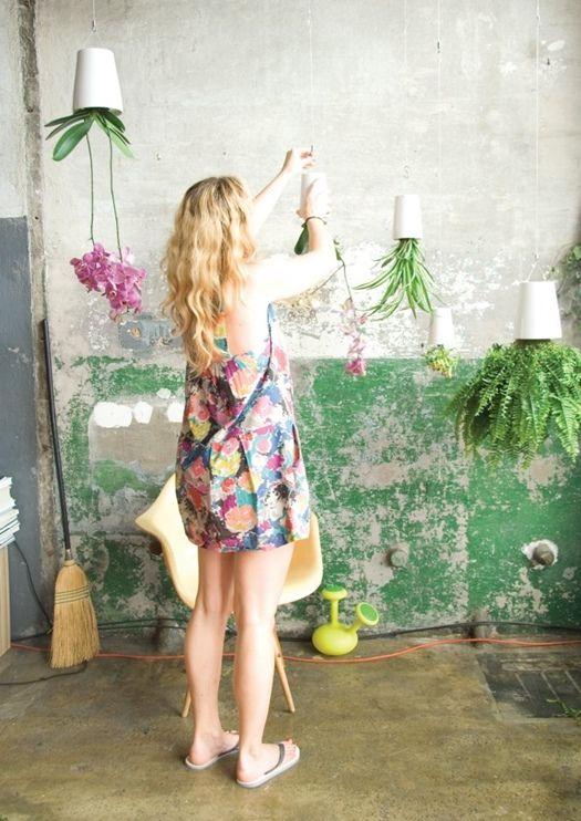 elegant te mostramos dos ideas geniales una de boskke y otra de citisens para decorar tu casa with decoracion de casa online