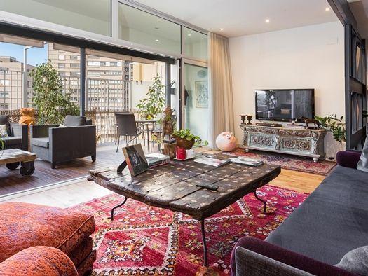 Casas con encanto decomanitas - Casas con encanto barcelona ...