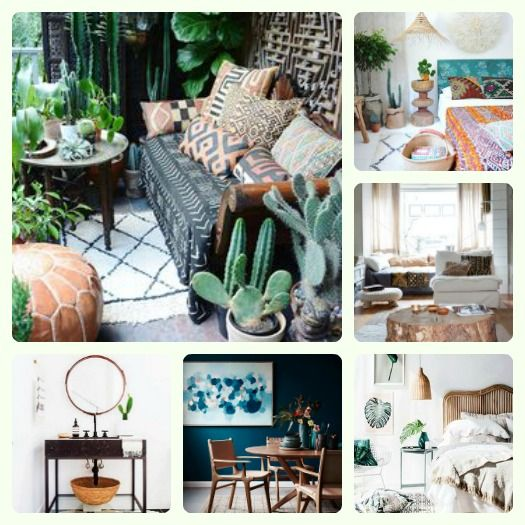 Decoracion vintage muebles con palets y reciclados ideas - Decoracion casa ideas ...